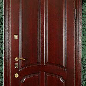 Дверь из массива DR147